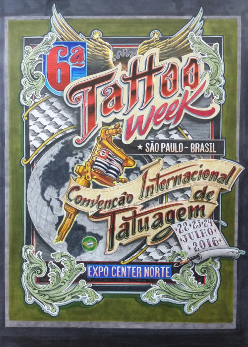 cartaz-tattoo-week-sp-2016