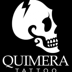 Quimera Tatto