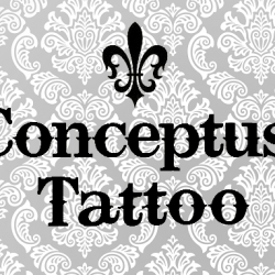 Conceptus Tattoo&Piercing