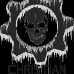 CHRISTIAN DAVID TATTOO STUDIO