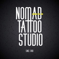 Nomad Tattoo Studio