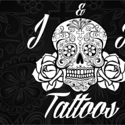 J&J Tattoos