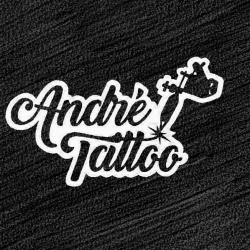 André Tattoo