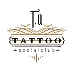 T.A. Tattoo Social Club