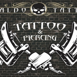 Rinaldo Tattoo Studio