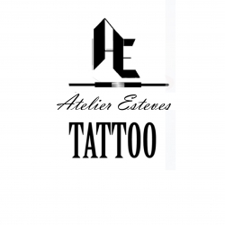Atelier Esteves Tattoo