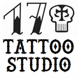 17 Tattoo Studio