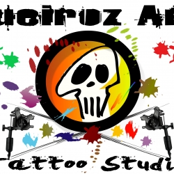 Queiroz Art Tattoo