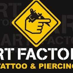 Art Factory Studio
