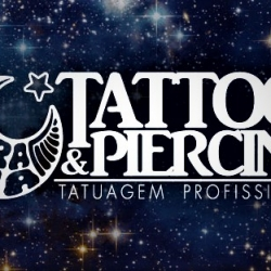 LiraLua Tattoo & Piercing