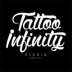 Tattoo Infinitty