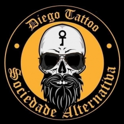 Sociedade Alternativa Tattoo
