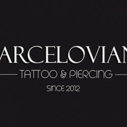 Marcelo Viana Tattoo & Piercing