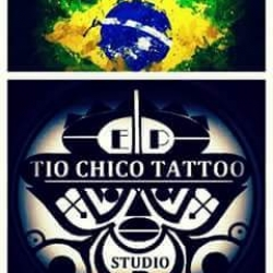 Tio Chico Tattoo studio