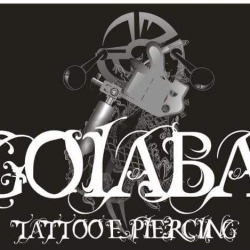Goiaba Tattoo